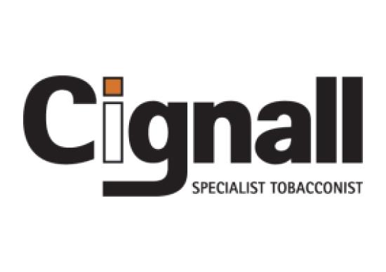 Cignall