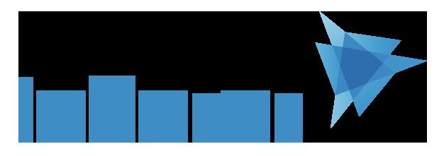 Lederer Corrimal Shopping Centre Logo